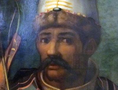 Tamerlano Tamerlano