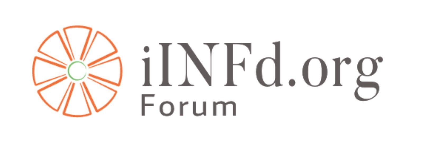 forum.iinfd.org